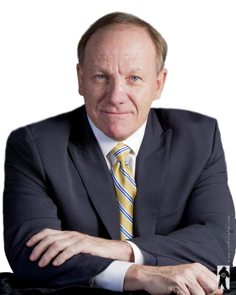 Todd Haase, Personal Injury attorney in Westport, CT